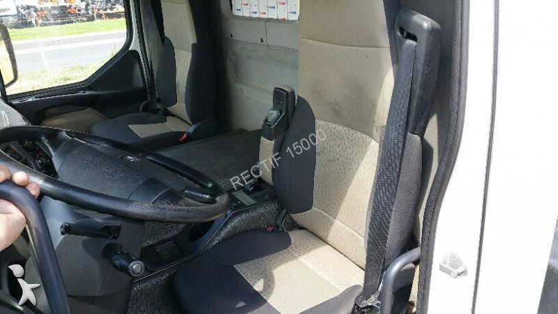 camion renault bi benne marrel kerax 430 dxi 6x4 gazoil. Black Bedroom Furniture Sets. Home Design Ideas