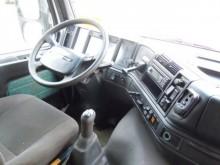 camião Volvo pronto socorro FM12 420 8x4 Euro 2 usado - n°587804 - Foto 4