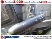 agence de rencontre sur lyon; Voir les photos Camion Mercedes Atego 1218K 4x2 mit 30655km NSW/Tempomat
