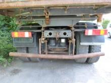 Voir les photos Camion Mercedes 515 CDI/ Kipper