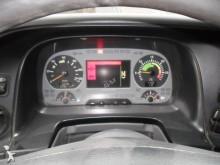 gebrauchter Mercedes LKW Kipper/Mulde Meiller Actros 4141 8x6 Diesel Euro 3 - n°884111 - Bild 6