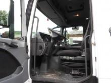 View images Mercedes ALLRAD/ RUTHMANN STEIGER 16 m truck