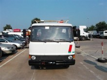 camion Fiat cassone fisso 75OM10 4x2 Gasolio usato - n°792429 - Foto 7
