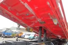 Zobaczyć zdjęcia Ciężarówka Mercedes ACTROS 3241 8x4 Euro5 3Seitenkipper MEILLER