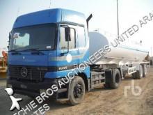 camion cu remorca furgon standard n/a second-hand