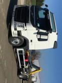 camion remorque polybenne Volvo neuf