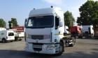 camion remorque Renault Premium 440.26 S