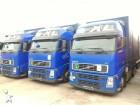 camión remolque Volvo FH 13 440.26, 4 units