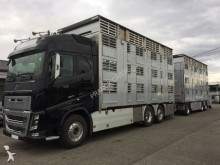 Volvo other lorry trailers