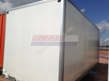 camion remorque fourgon standard occasion