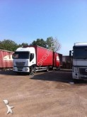 Iveco Stralis AS 190 S 50 FP-CM trailer truck