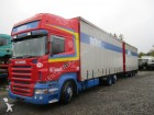 Scania R420-MANUAL-RETARDER-EURO4-KOM