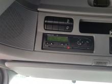 autotreno Mercedes cassone centinato Actros 2551 L Gasolio Euro 5 usato - n°1791167 - Foto 6
