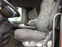 autotreno Mercedes cassone centinato Actros 2551 L Gasolio Euro 5 usato - n°1791167 - Foto 8