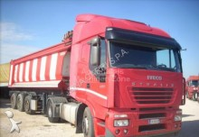 used Iveco other lorry trailers