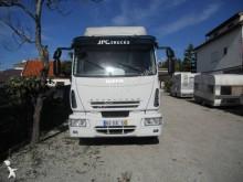 autoarticolato Iveco Eurocargo 120EL22