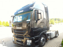 Iveco STRALIS AS440S46T/FP LT HI-WAY, 7 units for sale tractor-trailer