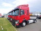 autoarticolato Renault T 460 T X-LOW E6, Dealer 18 units