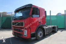 used Volvo other lorry trailers