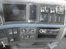 autoarticolato Volvo FH480-MANUAL-VOITH RETARDER-ORIGINALKM