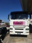 MAN TGA 18.310 tractor-trailer