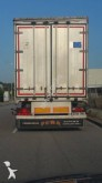 used Iveco sliding tarp system tarp tractor-trailer