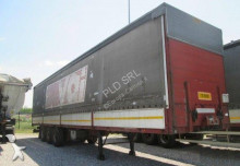 used Acerbi other semi-trailers