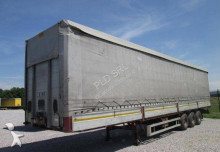 used Rolfo other semi-trailers