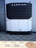 Schmitz Cargobull CARIEER MAXIMA 1200 semi-trailer