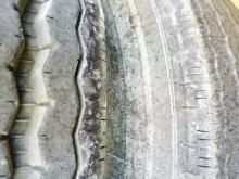 semirremolque volquete escollera Benalu