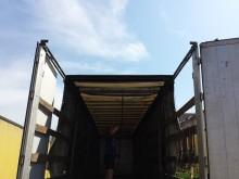 semiremorca obloane laterale suple culisante (plsc) alte camioane cu prelate culisante Schmitz Cargobull second-hand