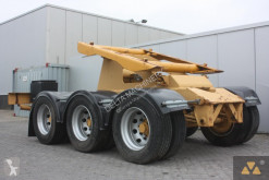 new Extec other semi-trailers