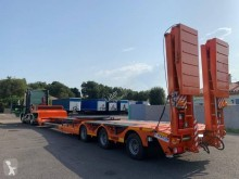 new Lider other semi-trailers