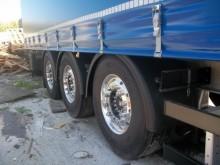 semirimorchio Schmitz Cargobull SCS 24/L