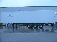 semirimorchio fondo mobile TMT nuovo
