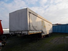 Franchin 260 2PC 1 semi-trailer