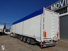 Alite PISO MOVIL GRAN VOLUMEN 92/95 MT. ALITE semi-trailer