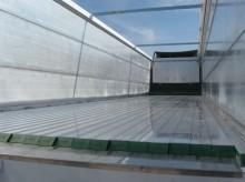 Adamoli S37PKN14 HORIZONTAL LINE semi-trailer