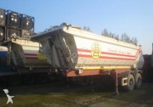 used Adige other semi-trailers