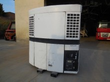 used Thermoking refrigerated semi-trailer