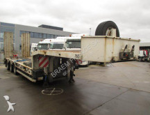Asca S317F1 semi-trailer