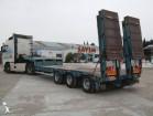 Demico PTC 33 A 54 Tonnes semi-trailer
