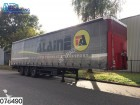 Schmitz Cargobull Tautliner 5 UNITS, Coil, stahl, staal, steel, DI semi-trailer