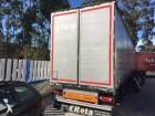 Leciberica LTP3E-1310 semi-trailer