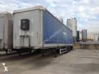 Lecitrailer SR-3E semi-trailer