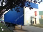 semirimorchio Schmitz Cargobull 2011