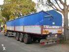 Cardi 13,60 2 CASSE semi-trailer