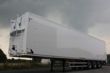 Stas MF semi-trailer