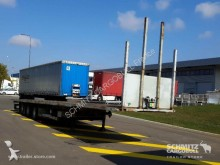 used Trailor other semi-trailers