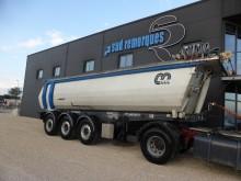 Menci SA740RC5 semi-trailer